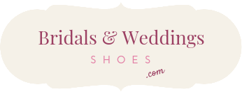 Bridal & Weddings Shoes